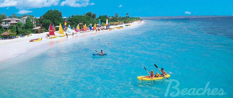 beaches resorts beaches resorts 760x321