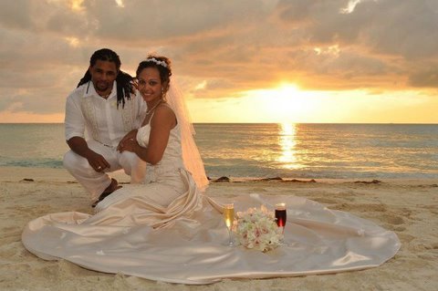 wedding venues for those special dates have sold out 69 months ahead